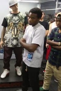 Lil Kayo Battle Rapper Profile