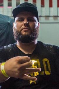 LO Battle Rapper Profile