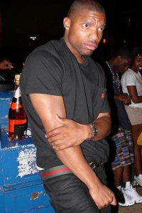 Loaded Lux Battle Rapper Profile