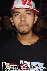 Loonie Battle Rapper Profile
