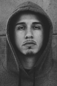 Loso Battle Rapper Profile