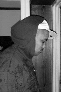M80 Battle Rapper Profile