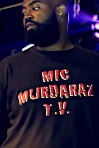 Mackk Myron Battle Rapper Profile