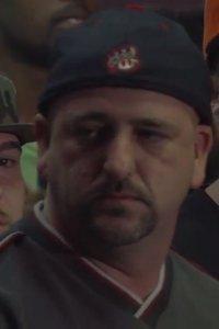 Mark The Manager Battle Rapper Profile