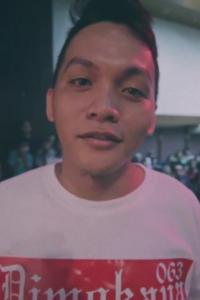Marshall Bonifacio Battle Rapper Profile