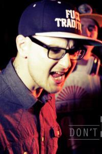 Matter Battle Rapper Profile