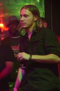 Max Pryme Battle Rapper Profile