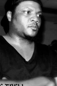 MC Trell Battle Rapper Profile