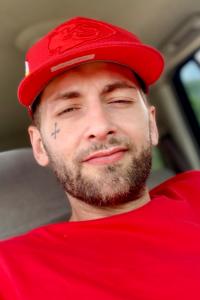MC2 Battle Rapper Profile