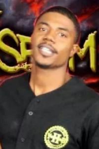 McKT Battle Rapper Profile