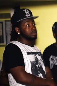 Melszy Lime Battle Rapper Profile