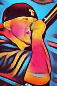 Meskin Maj Battle Rapper Profile