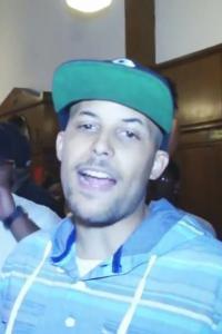 Mic Phelps Battle Rapper Profile