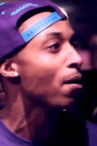 Mike Mike Battle Rapper Profile