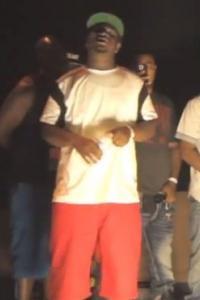 Mikey D Battle Rapper Profile