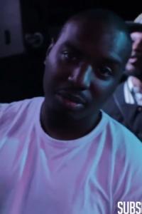 Money Mitch Battle Rapper Profile