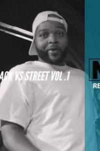 Mr. ABM Battle Rapper Profile