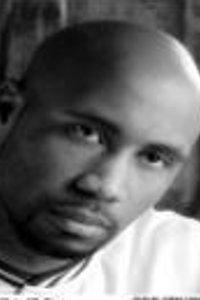 Mr Mumbles Battle Rapper Profile