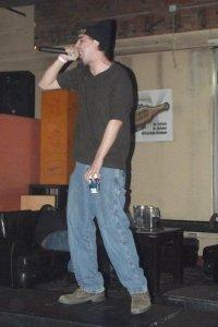 Mr. XtrA Battle Rapper Profile