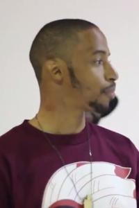 Neeq Battle Rapper Profile