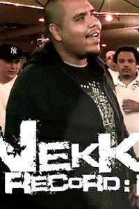 Nekkbone Battle Rapper Profile