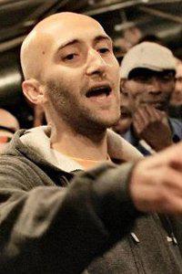 Ogmios Battle Rapper Profile