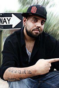 OneWay Battle Rapper Profile