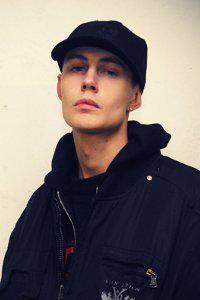 Organik Battle Rapper Profile