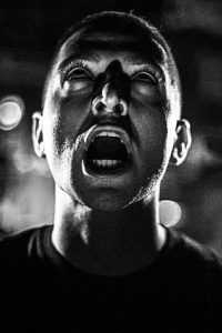 Oxxxymiron Battle Rapper Profile