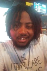 Padlocc Battle Rapper Profile