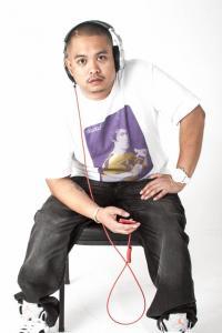 Patron Battle Rapper Profile