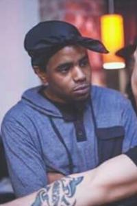 P.EZ Battle Rapper Profile