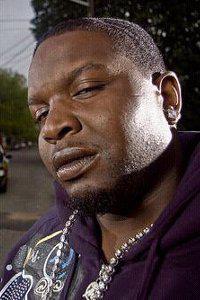 Philly Swain Battle Rapper Profile