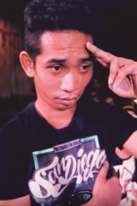 Poison13 Battle Rapper Profile