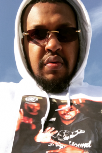Polo Roe Battle Rapper Profile