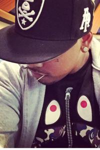 Premo Creez Battle Rapper Profile