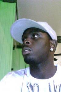 Pressure The Don Battle Rapper Profile