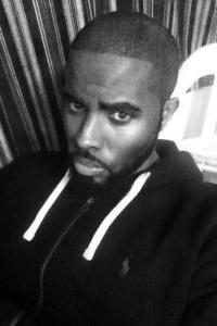 Prof-ac Battle Rapper Profile
