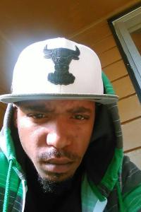 Prophelinni Battle Rapper Profile