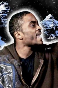 PT (MN) Battle Rapper Profile
