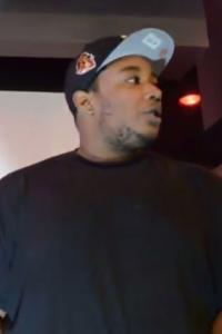 Punchline Battle Rapper Profile