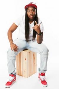 QB Black Diamond Battle Rapper Profile