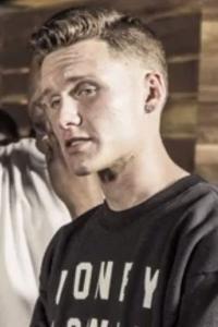 QPacalypse Battle Rapper Profile