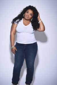 Queen Vixen Battle Rapper Profile