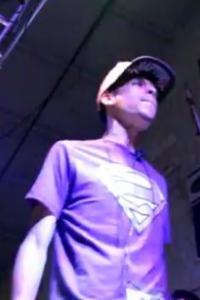 Raco Da Dragon Battle Rapper Profile