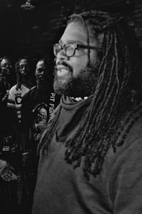 Rapper A.M. Battle Rapper Profile