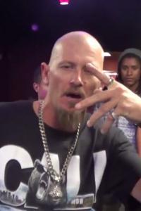 R.A.W. Battle Rapper Profile