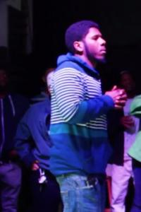 ReeveyTown Battle Rapper Profile