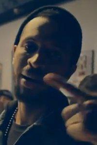 RemyD Battle Rapper Profile
