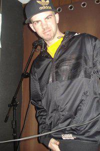 Rezza Reckt Battle Rapper Profile